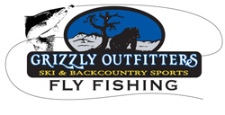 grizzlyfishing_sm